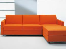 Modern Sofa Bed Sectional Designitalia Modern Italian Furniture Designer Italian