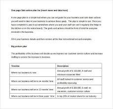 action plan templates excel 7 corrective action plan template