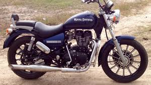 modified bullet bikes the most popular royal enfield bike models
