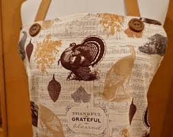 thanksgiving apron thanksgiving apron etsy