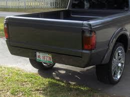 Ford Ranger Truck 2005 - dapolkcountyboy 2005 ford ranger regular cab specs photos