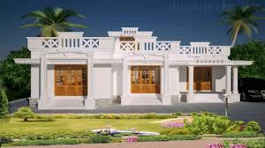 Free House Design by House Design Photo Gallery Sri Lanka Youtube