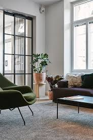 ek home interiors design helsinki 1564 best living room images on pinterest home ideas flats and