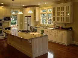 kitchen small kitchen remodel double undermount sinks track