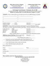business sponsorship letter template sports proposal template dalarcon com sponsorship letter sample for sports event 3 sponsorship proposal