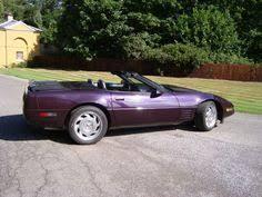 1991 corvette colors 2017 corvette black colors exle of black paint on a