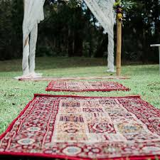 Aisle Runners Aisle Runners Archives The One Day House
