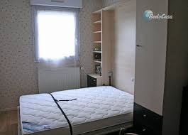 nantes chambre chez l habitant chambre chez l habitant à sébastien sur loire à partir de 21