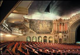 movie theater in home orpheum theater phoenix 1 364 seat theatre in downtown that is