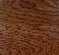 81 best flooring images on flooring bathroom ideas