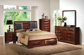 Ikea Bedroom Sets by Bedroom Design King Bedroom Set Bedroom Ideas Scandinavian