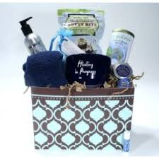 Cancer Gift Baskets Need Gift Ideas For A Cancer Patient The Cancer Help Blog