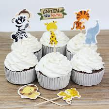 baby shower cake stand u2013 diabetesmang info