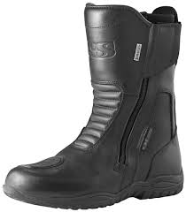 cheap motorcycle riding boots ixs motorcycle boots order ixs motorcycle boots online on sale