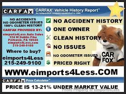 2011 used mazda cx 7 certified cx 7 i sport at eimports4less