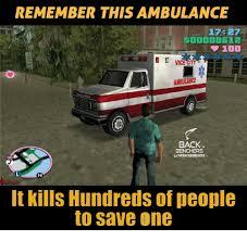 Ambulance Meme - 25 best memes about ambulate ambulate memes