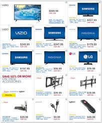 best deals on tvs black friday best buy black friday ads sales and deals 2016 2017 couponshy com