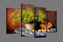 wall fruit basket online get cheap wall fruit basket aliexpress alibaba