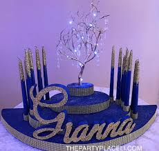 sweet 16 candelabra tag archive for sweet 16 candle the party place li the party
