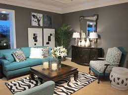104 best design the best paint colors images on pinterest