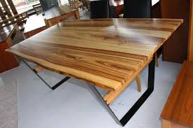 dining tables industrial dining table diy rustic farmhouse table