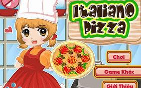jeux de cuisine 2015 cuisine jeu de cuisin inspirational jeu schtroumpfette cuisine jeux
