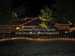 christmas light company your outdoor christmas lights installer