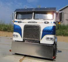 freightliner cabover ebay motors ebay