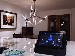audio theater smart home lighting installation services utah