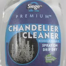 Chandelier Cleaner Recipe Plastic Chandelier Cleaner Page 3 Azontreasures Com