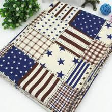 Cheap Fabric Upholstery Popular Fabric Upholstery Buy Cheap Fabric Upholstery Lots From