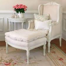 Shabby Chic Chaise Lounge by A Potpourri For The Soul Shabby Vintage U0026 Country Farm Chic