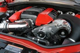 2010 camaro ss supercharger kit 2010 camaro ss 6 2l v8 vortech v 3 si trim supercharger kit