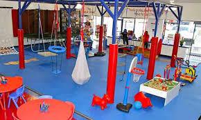 the home depot santa clarita black friday deals indoor sensory gym for kids we rock the spectrum groupon