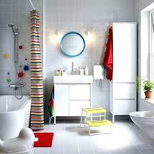 Ikea Bathroom Rugs Ikea Bathroom Rugs Bath Mats Ikea Bathroom Rugs Uk Simpletask Club