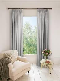 White Ready Made Curtains Uk 57 Best The Natural Curtain Company Curtains Images On Pinterest