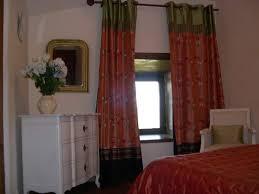 chambre d hote pont de montvert hébergement en chambres d hôtes de la ferme du merlet en lozère
