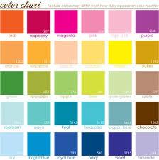 latest home ideas paint colors chart home color inspiration