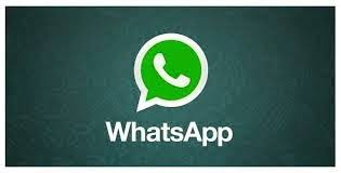 whatsapp free for android android mobile application whatsapp app free here gsm world