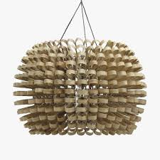beacon rattan pendant rattan pendant light rattan and pendant