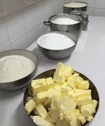 formation de cuisine pour adulte formation cuisine pour adulte cool cap cuisine en ligne with