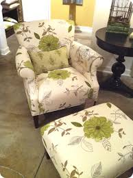 Four Seasons Furniture Replacement Slipcovers The Sofa Search An Update From Thrifty Decor