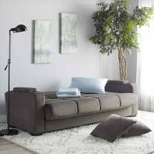 living spaces emerson sofa couch size pullout futon bed dark emerson living spaces emerson
