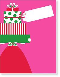 blank christmas party invitation templates ne wall