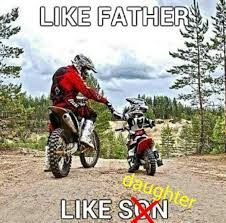 where can i ride my motocross bike 236 best girls ride too images on pinterest dirtbikes