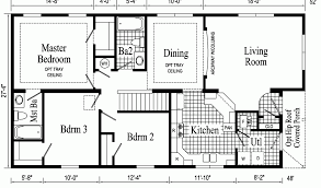 floor plans of homes floor custom ranch home floor plans wayne homes house plan