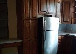 justus cabinets elkins ar f 28580363 1101182861 jpg