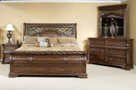 bobs furniture bedroom sets best u2013 all photo bob on sales