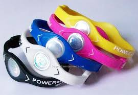 balance bracelet power images Power balance bracelet china wholesale pbb109027 jpg