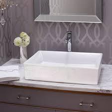 pop golden era bathroom sink collection from dxv
